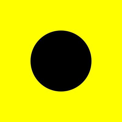 India (I)