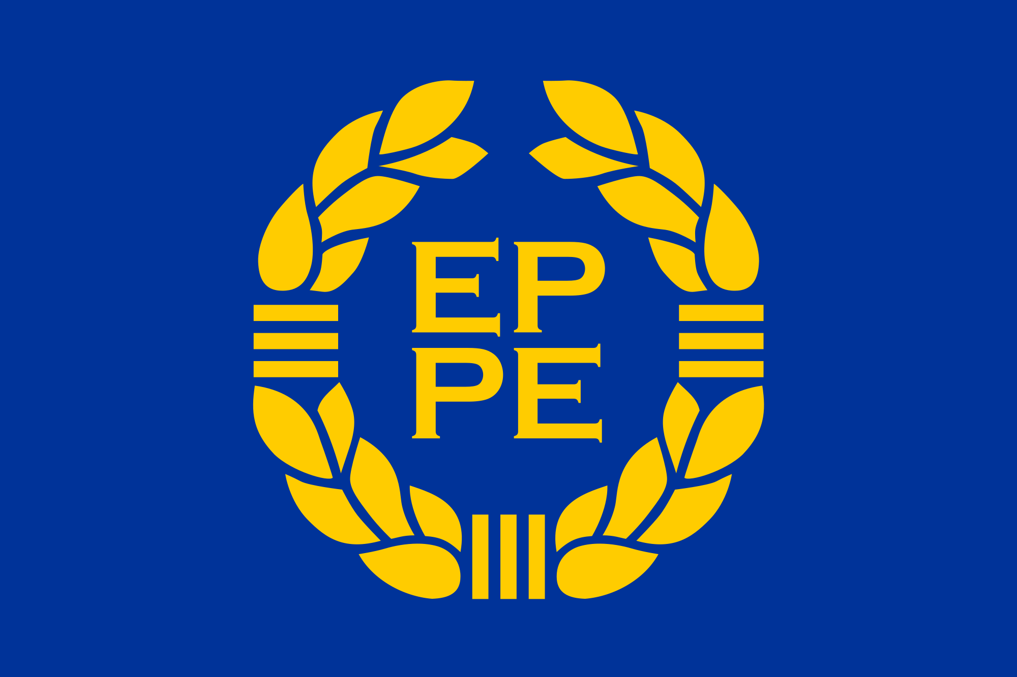 European Parliament 1973-1983