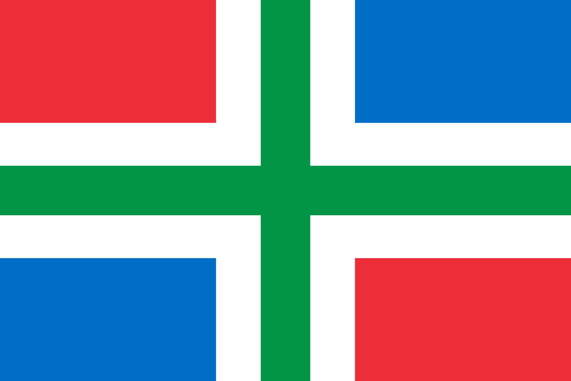 Groningen (Province)
