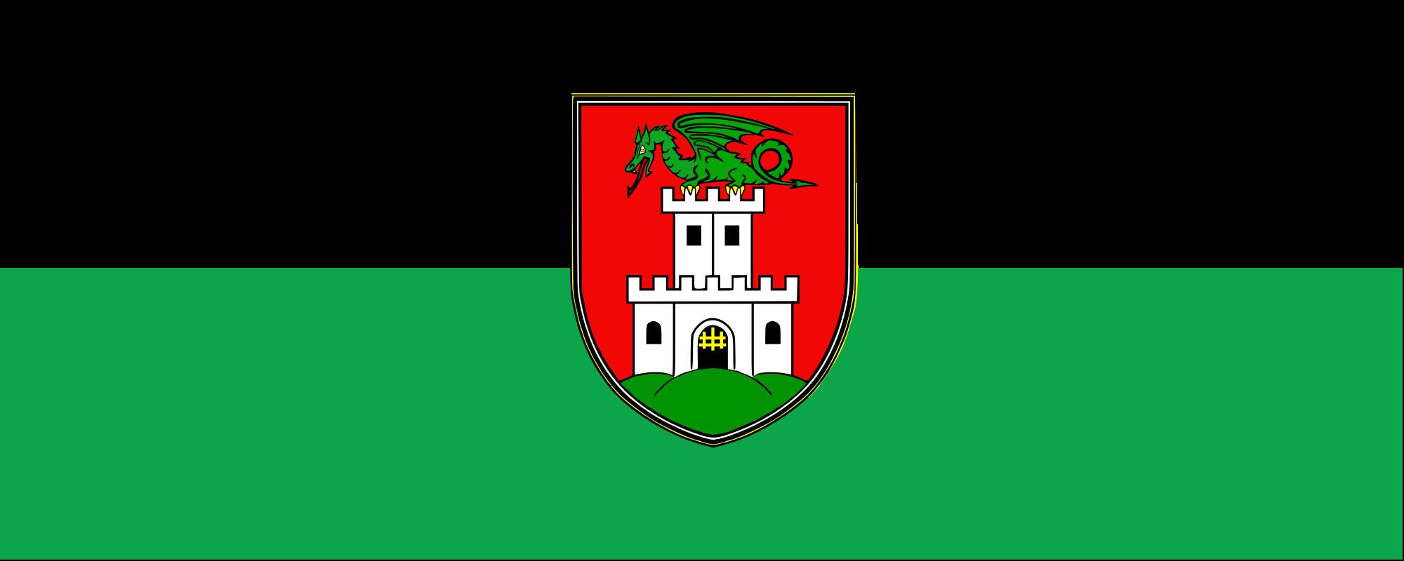Ljubliana