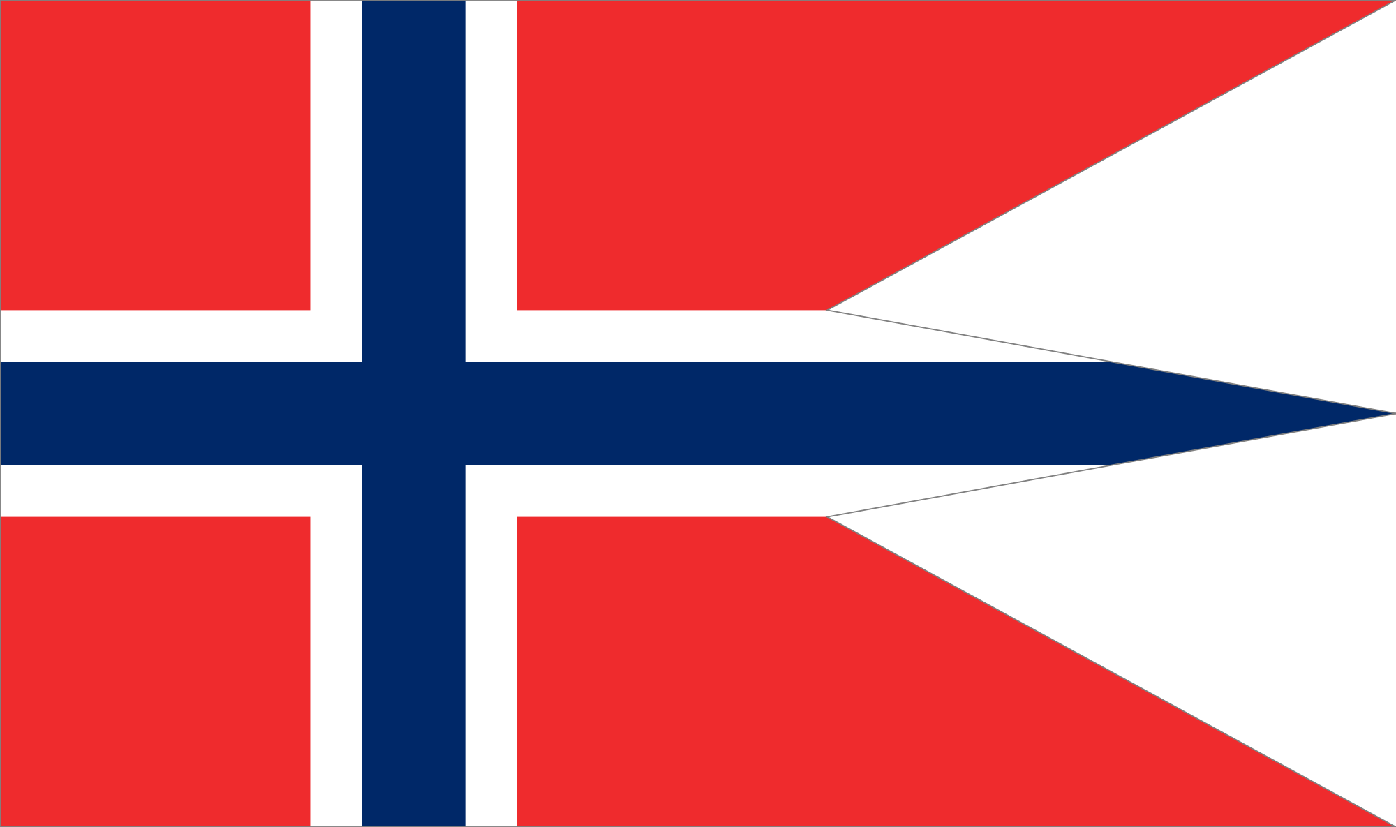 Norway (Variation)