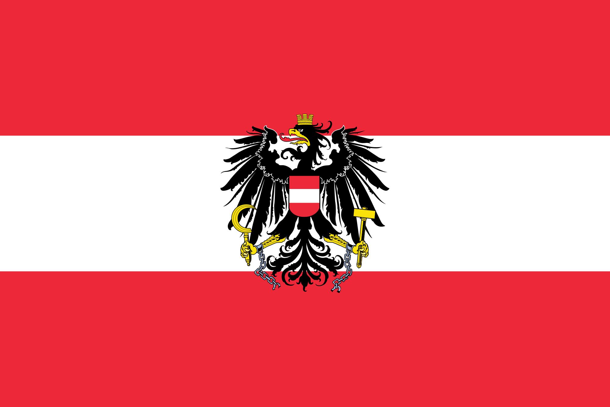 Austria (Variation)