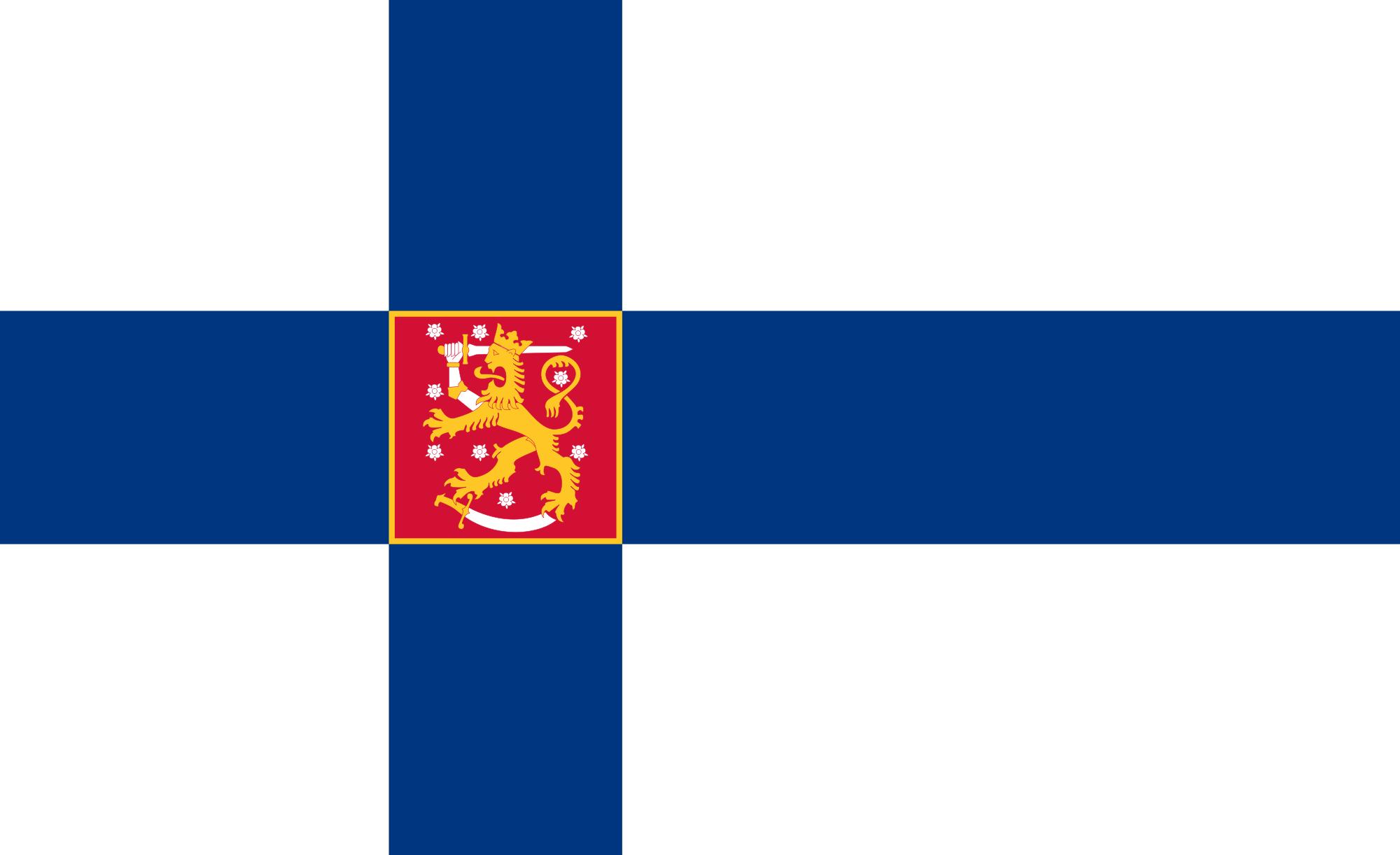 Finland (Variation)
