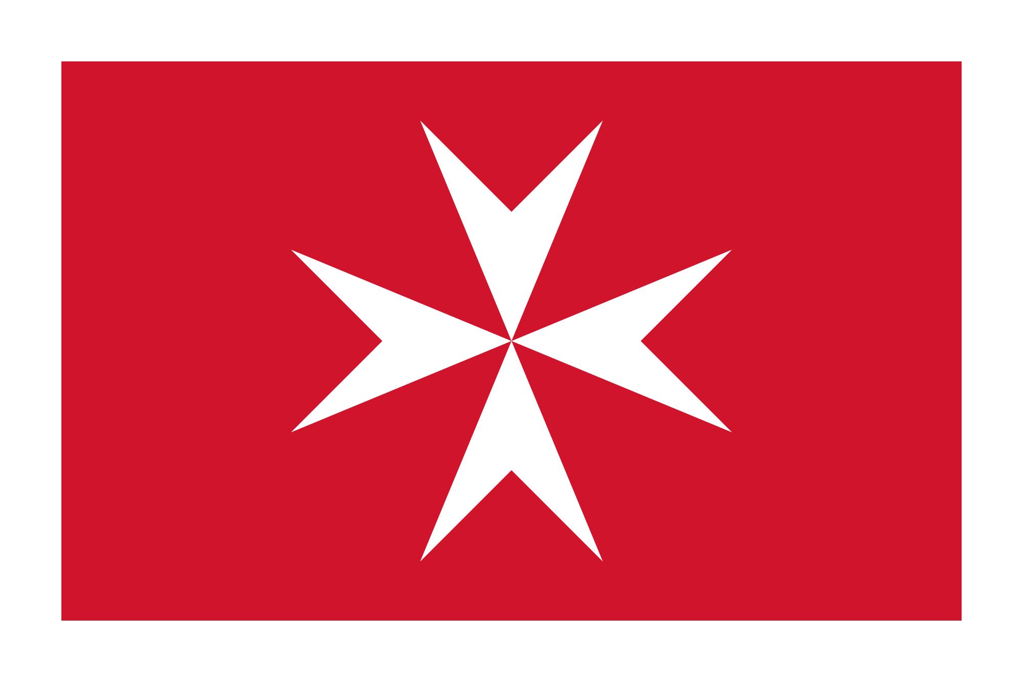 Malta (Variation)