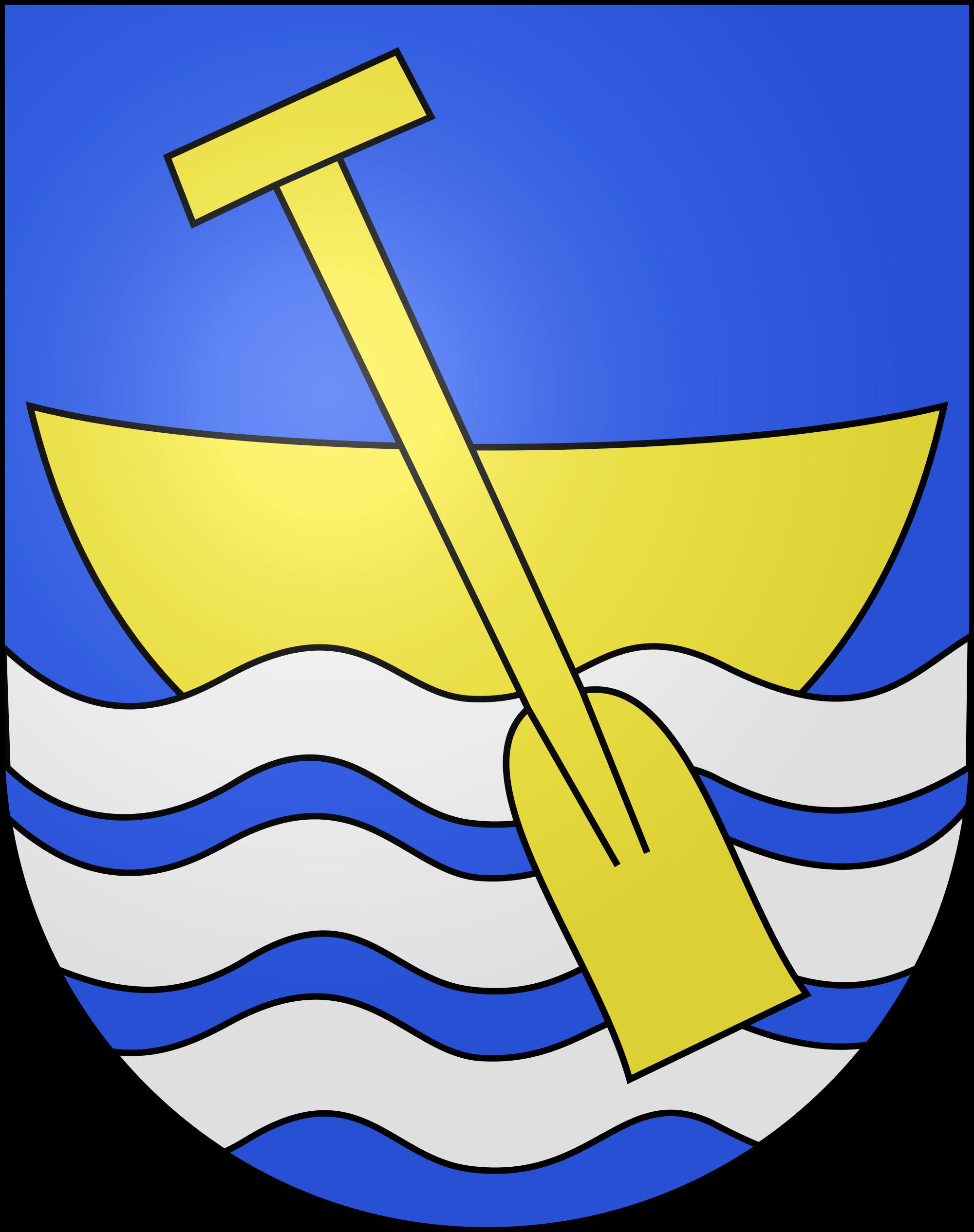 Moosseedorf