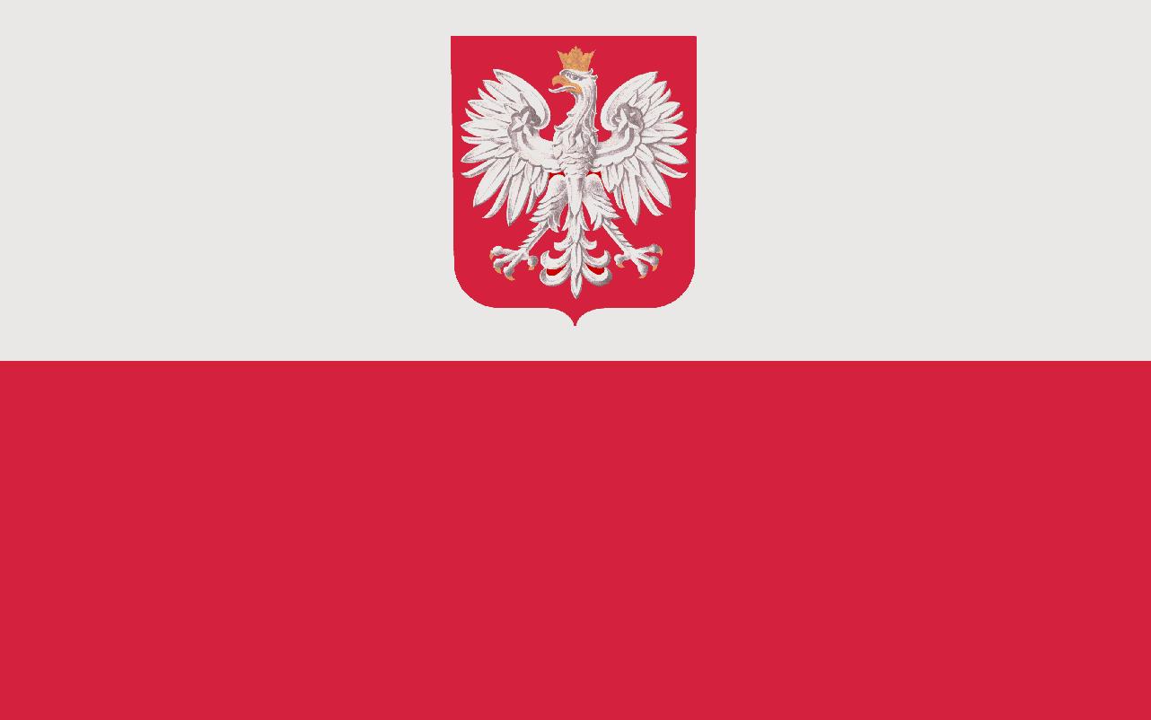 Poland (Variation)