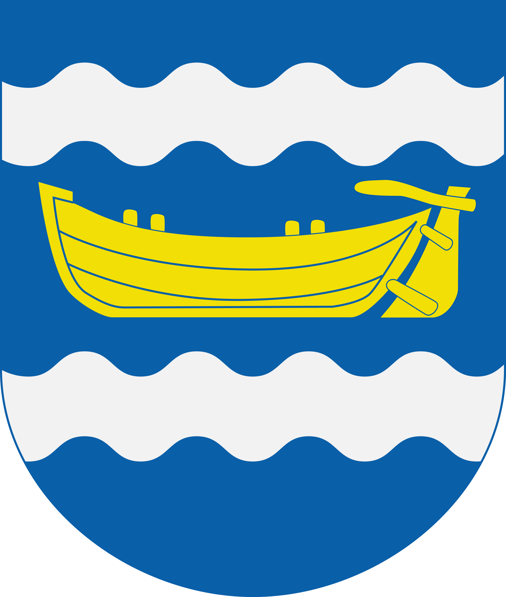 Uusimaa/Nyland