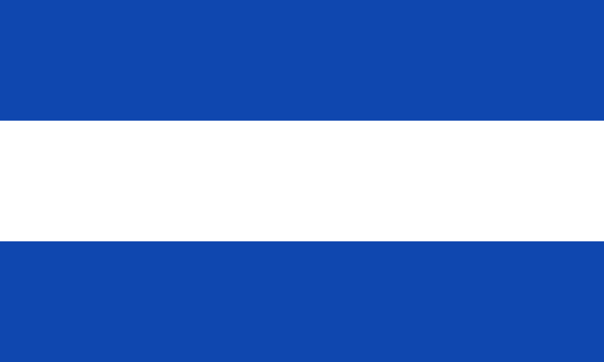El Salvador (Variation)