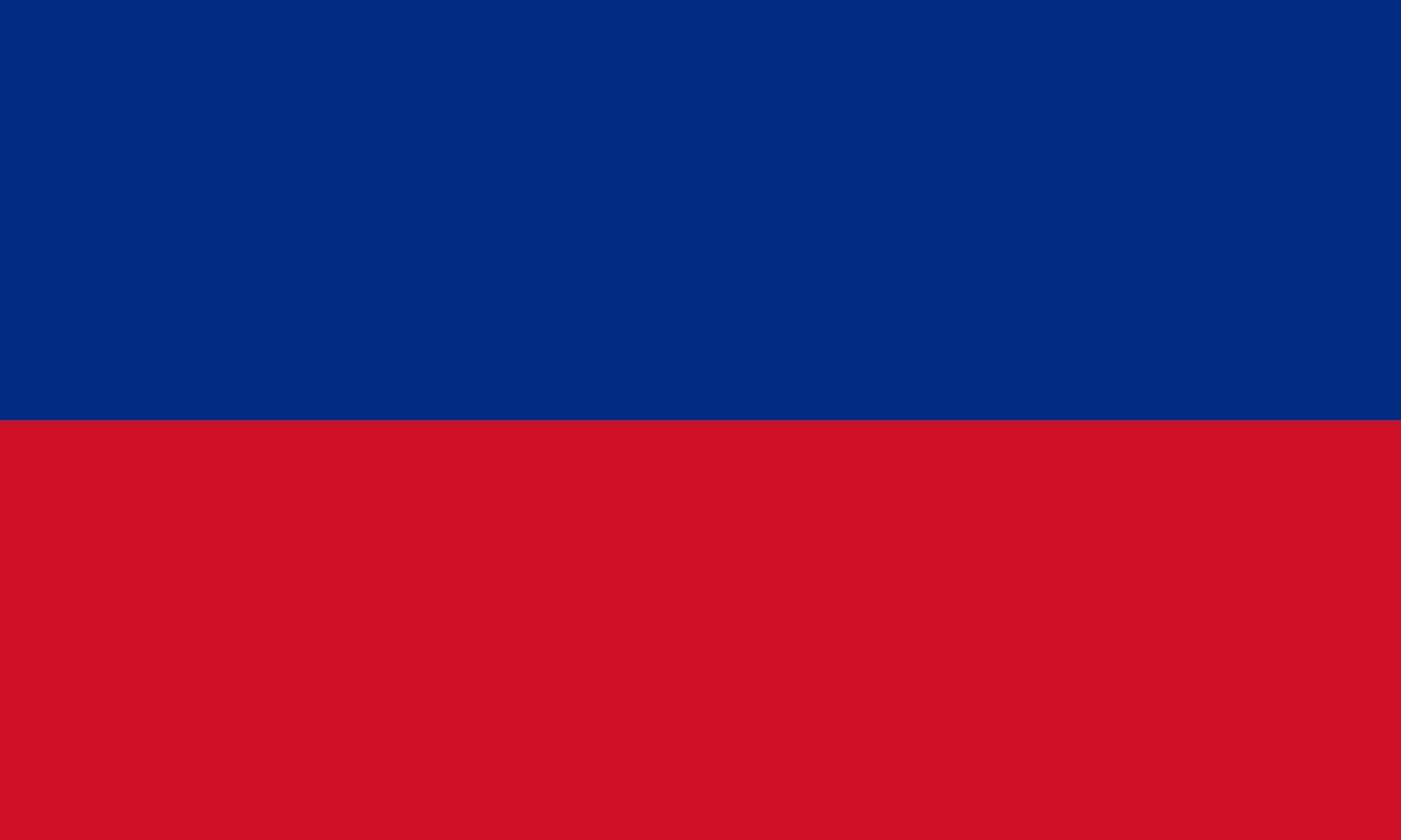 Liechtenstein 1921-1937