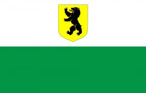 Flag of Pärnu (County)