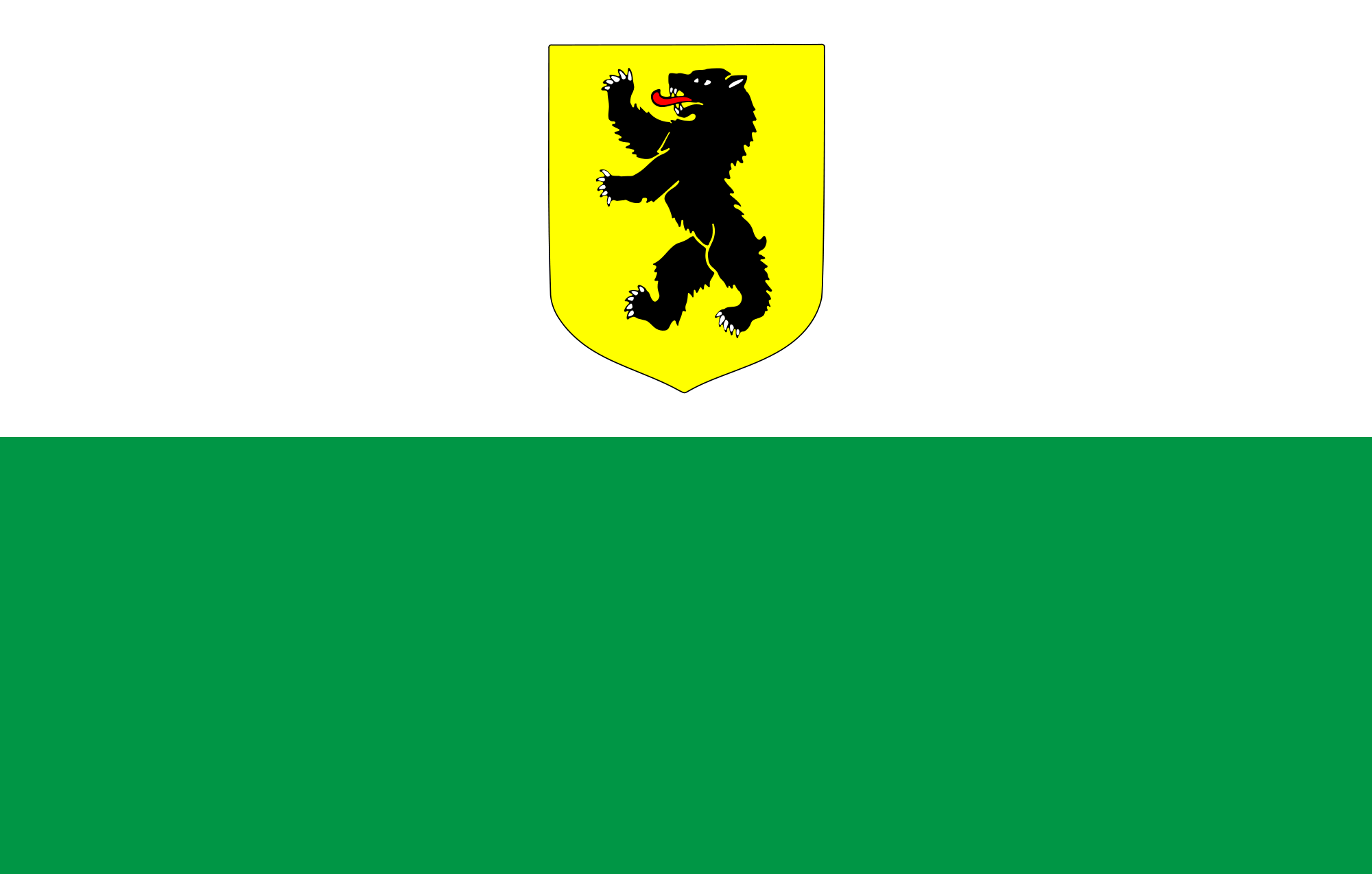 Flag of Pärnu (County)