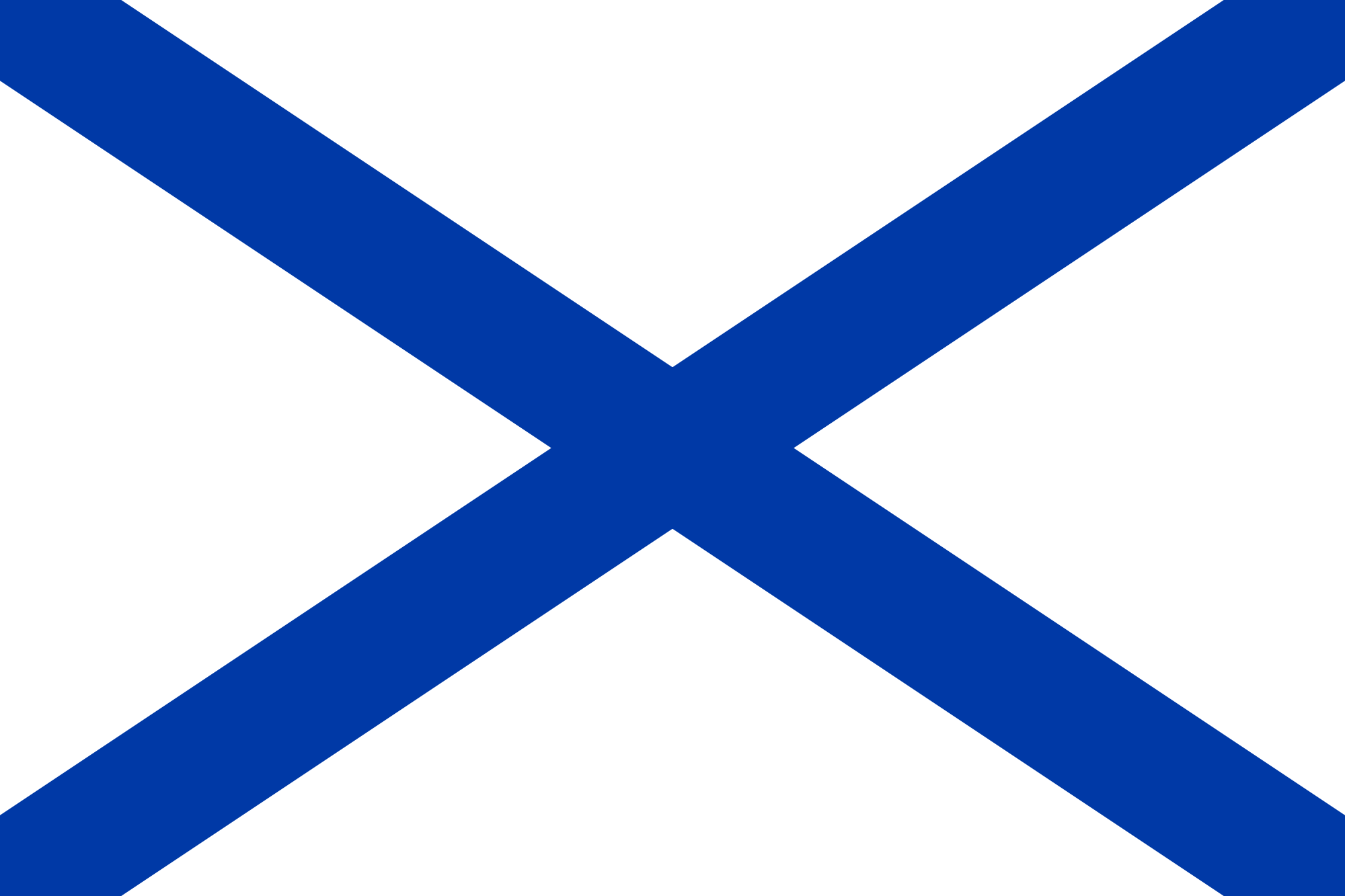 Russia (Naval ensign)