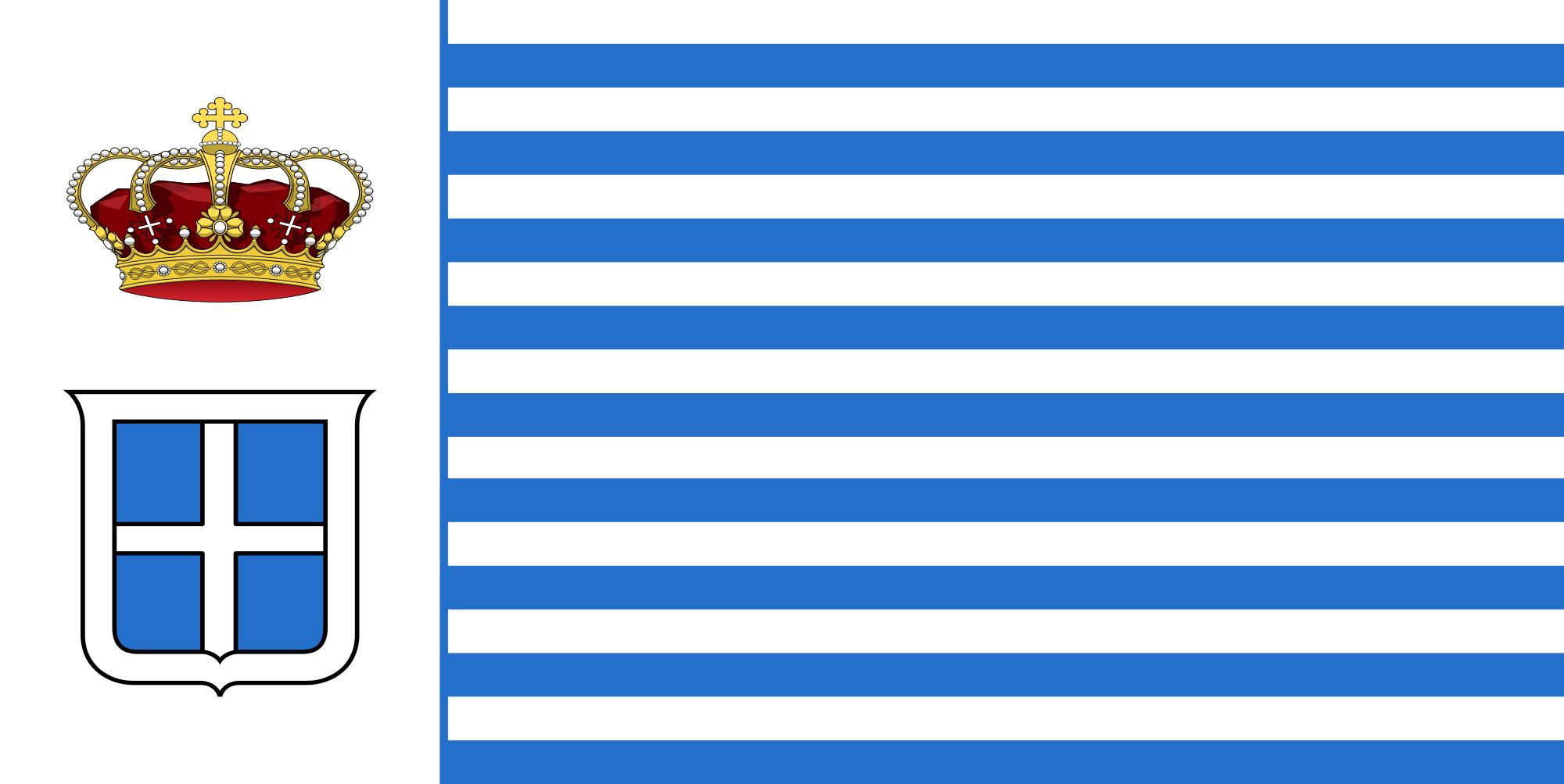 Principality of Seborga