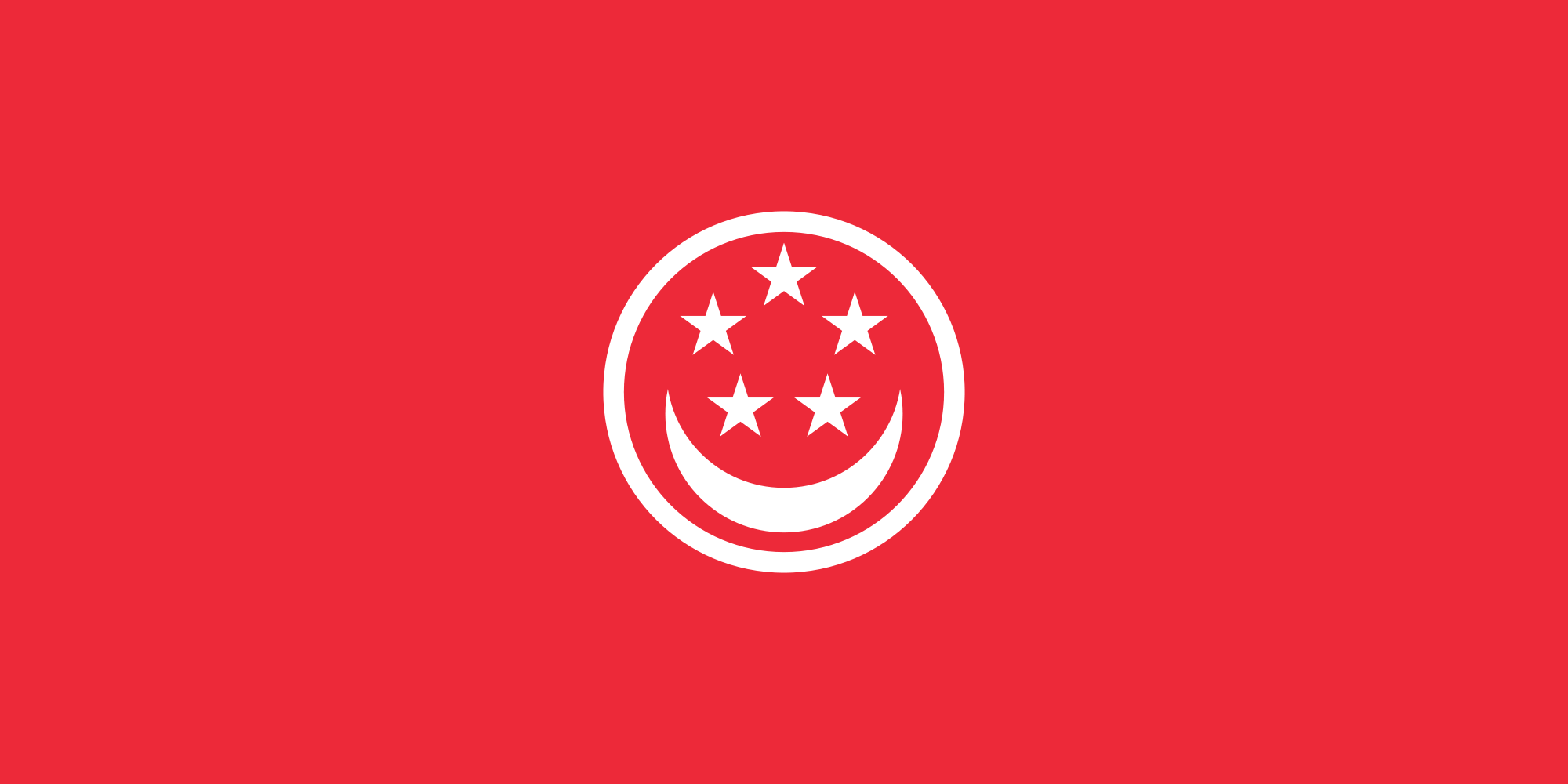 Singapore (Red Ensign)