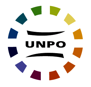 Unrepresented Nations and Peoples Organization (UNPO)